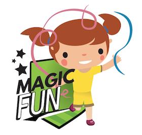 Magic Fun