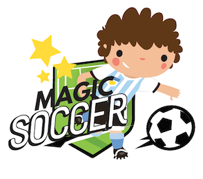 Magic Soccer